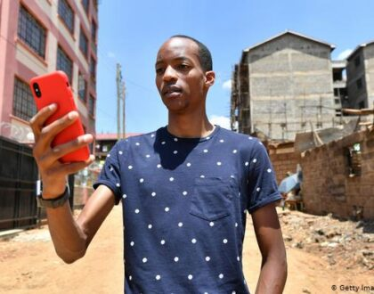 Digital colonialism: Cheap internet access for Africa but at what cost?